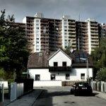 Alle Münchner wollen mehr Wohnraum, doch wer kümmert sich da überhaupt drum?