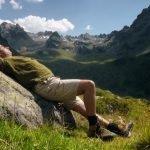 From Business To Being: Interview mit Filmemacher Julian Wildgruber