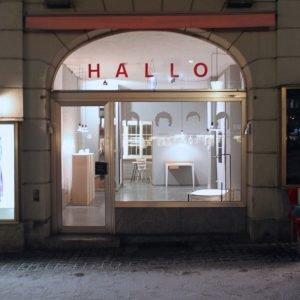hallo_design