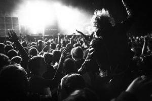 justice_in_concert-kopie_web
