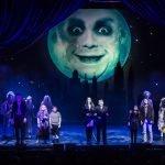 Ein schaurig-schönes Vergnügen – The Addams Family im Deutschen Theater!