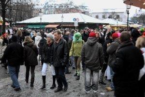 2009-02-24_Fasching_am_Viktualienmarkt_Muenchen