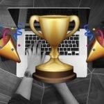 Isarnetz Blog-Award 2017: Nominiert jetzt eure Lieblings-Blogs!