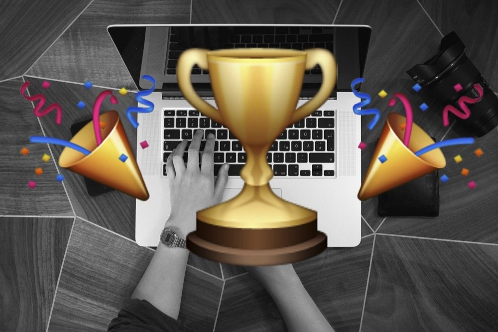 Blog Award Kopie_web