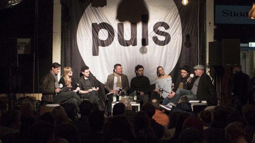 PULS_2017_Podiumsdiskussion-Hans-Martin-Kudlinski_web