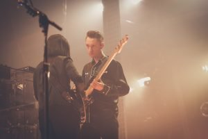 THE XX_20170224_munich_christin_buettner_web_klein -10