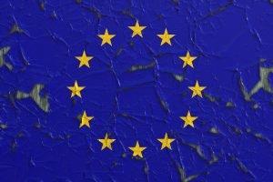 europe-1952463_1920