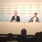 Sicherheitskonferenz 2017: Der erste Tag