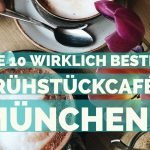 Die wirklich besten Frühstückcafés