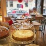 "Café ""Kosy*s"": Im Gespräch mit Daniela Kositza"