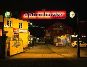 Optimolwerke_munich_club_and_party_area