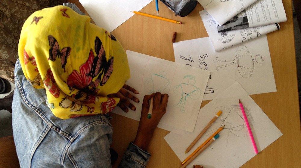 comic-workshop-fluechtlinge-100~_v-img__16__9__xl_-d31c35f8186ebeb80b0cd843a7c267a0e0c81647