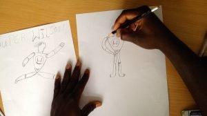 comic-workshop-fluechtlinge-108~_v-img__16__9__xl_-d31c35f8186ebeb80b0cd843a7c267a0e0c81647