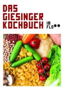 Giesinger Kochbuch