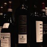 Wine o'clock im Zenith