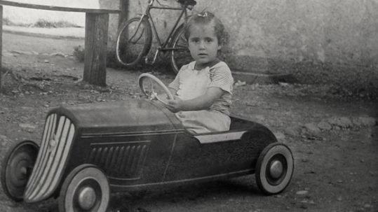 02.3_Kinderauto