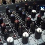 Neuer Stoff: Die Gewinner des BR-Podcast Wettbewerbs