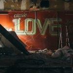 This Is Atomic Love: Die Filmemacher Heike Schuffenhauer und Marc Seibold im Interview