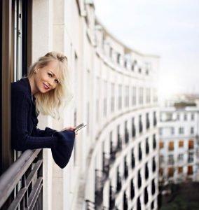 JuliaMosig_Hotel_Profil