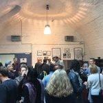 Münchens 1. Kunstkongress: Ein Muss für jeden Künstler