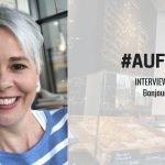 Café Bonjour Munich eröffnen: Im Gespräch mit Alexis de Béchade, München