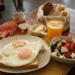 Blogbook stellt vor: Taste of Sendling – einmal durchs Viertel schlemmen, bitte!