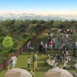 München wächst schneller als gedacht – so könnte die Stadt im Jahr 2080 aussehen