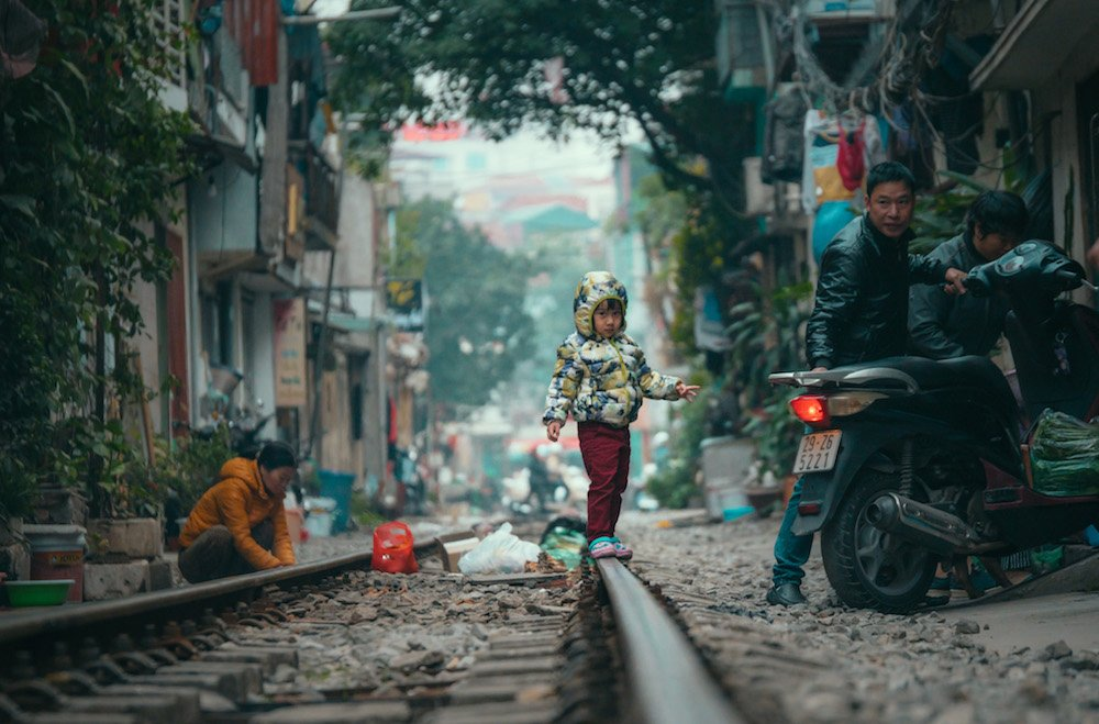 Holger_Jungnickel_CU_Vietnam-2011