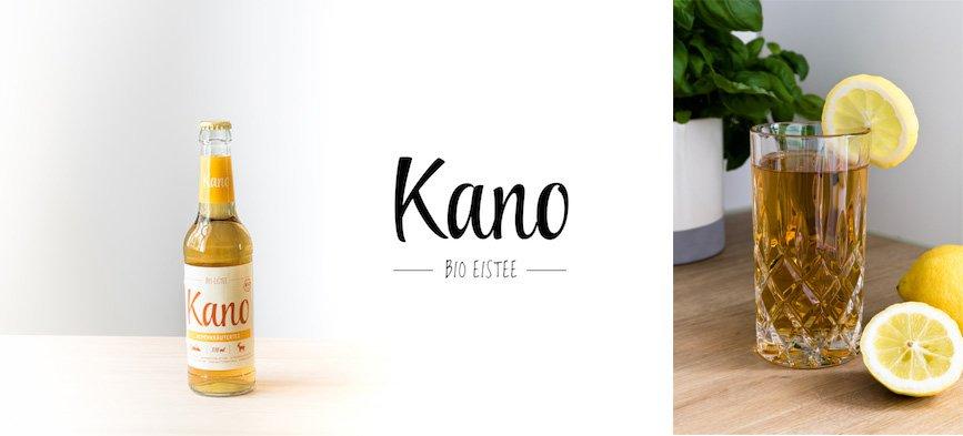 Kano Limo