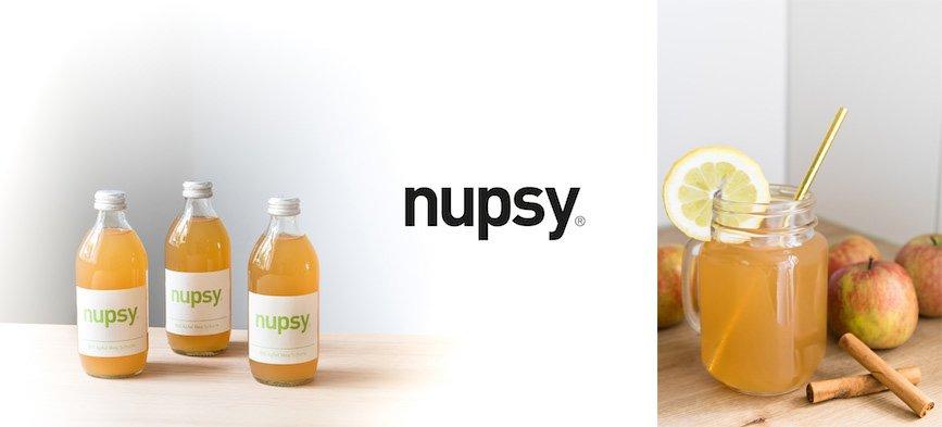 Nubsy