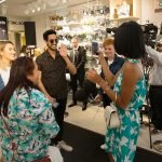 Wenn die Youtuber kommen – Sami Slimani & Co in München und der Hype um die Stars dieser Zeit