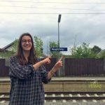 Meine Halte – Folge 17: Neugilching mit Lea
