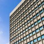 Veranstaltungstipp: Wie wird Wohnen wieder bezahlbar?