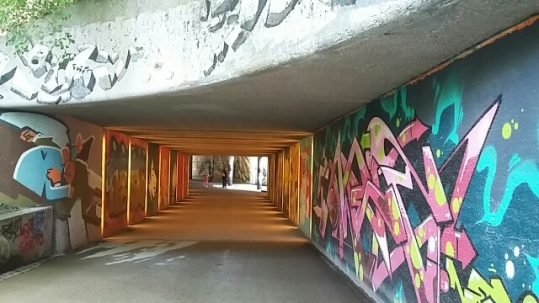 grafitti_tour-Muenchen