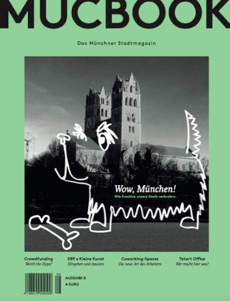 Cover Mucbook 8