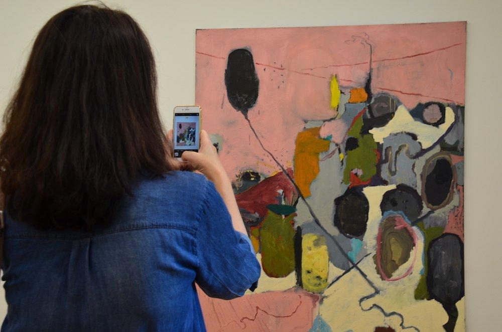 Galerie_Rettberg_I