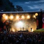2 Tage, 60 Konzerte, viel Bier und unsere 4 Highlights – So war das Puls Open Air 2017