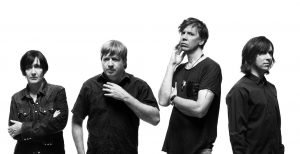 Thurston_Moore_Group_Strom