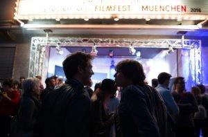 ffmuc_festivalkinoarri_meet_bernhardschmidt