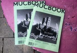 mucbook_stadtmagazin_muenchen