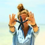 Frei & Liebe (12): Das Nichtstun, süß