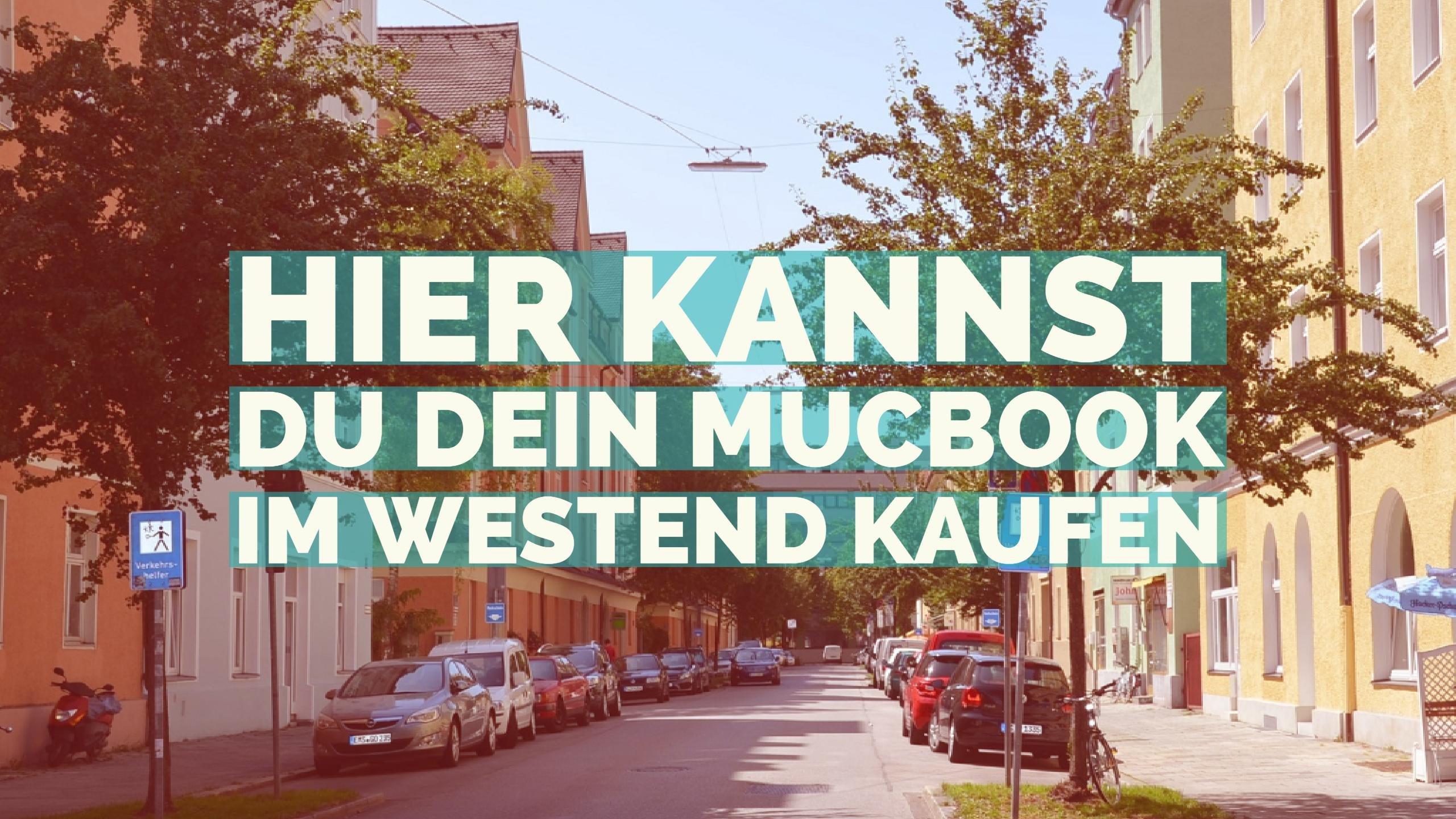 MUCBOOK_Westend