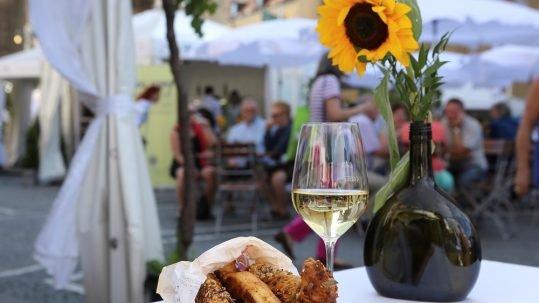 Bayerisches Genussfestival 2017