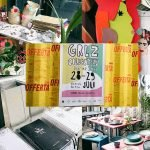 Volle Frauenpower im Werksviertel: GRLZ Collective eröffnet ersten Pop Up Store