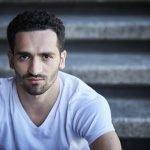 Das ist Kunst und das kann weg (7): Hassan Akkouch im Interview