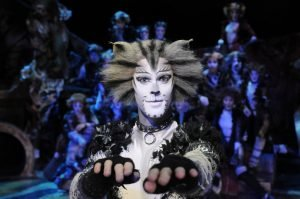 cats musical (1)