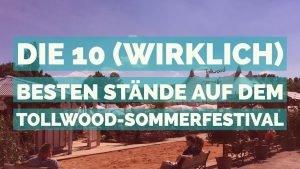 tollwood-sommer-staende