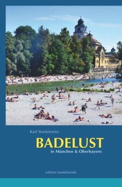 Badelust_muenchen