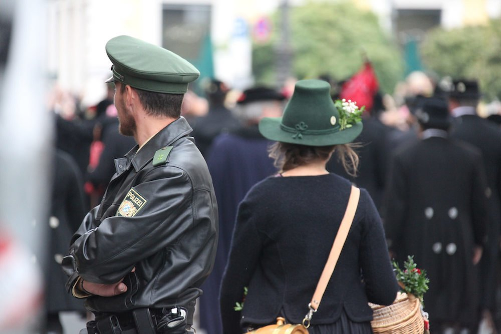Polizei Göppingen Aktuell