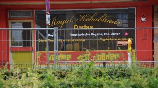 Royal Kebabhaus